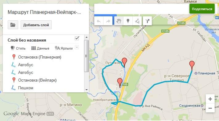 map-planernaya